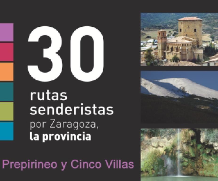 30-senderosprepirineo-cincovillas