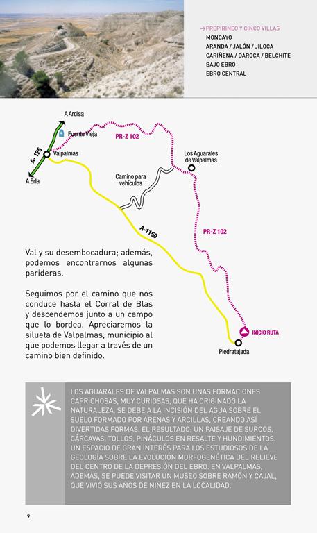 senderos-prepirineo-cincovillas3