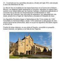 Monasterio Valentuñana