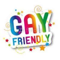 gay-friendly