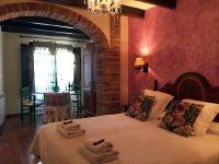 suite-palacio-nino-hotel-rural-sos
