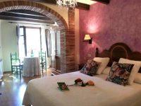 habitacion-suite-casa-rural-infanzon-palacio-nino