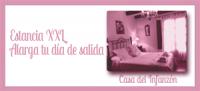 estancia-xxl-promo