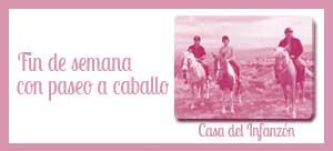 paseo-caballo-excursion