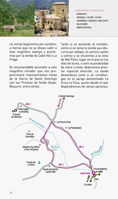 senderos-prepirineo-cincovillas5