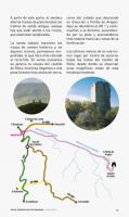 senderos-prepirineo-cincovillas8