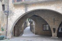 arcos-plaza
