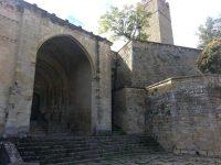 Iglesia-San-Estebansosdelreycatolico