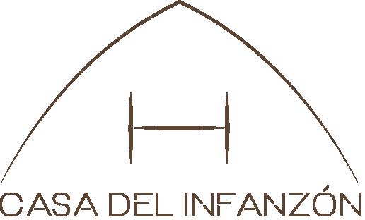Casa del Infanzón